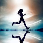 Jogging, czy bieżnia domowa?