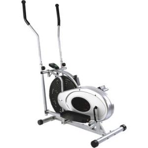 orbitrek-mechaniczny-usa