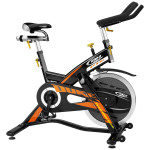 Sposób na ruch rowerek treningowy