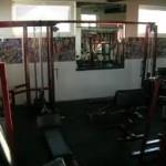 Urządzamy siłownię na poddaszu