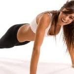 Jak dostosowac dietę do treningów?