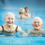 Bezpieczny trening dla ciebie – najlepsza gimnastyka dla seniora