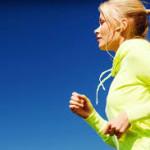 Jak bezpiecznie biegać?