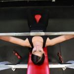 Poznaj rodzaje ławeczek treningowych.