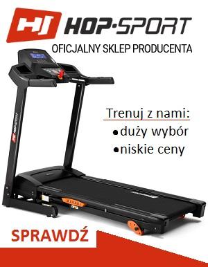 https://www.hop-sport.pl/bieznie/