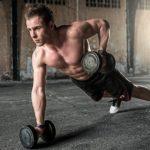 Akcesoria do treningu siłowego – sprawdź, czy masz już wszystko