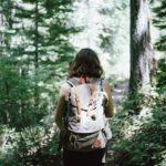 Trekking, czyli dlaczego warto chodzić po górach?